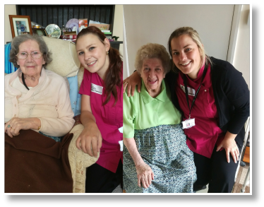care agencies, agency home, homecare, help the elderly, carers, care uk, cqc,