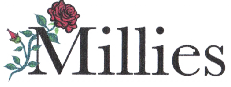 Milles Care and Support in Bath